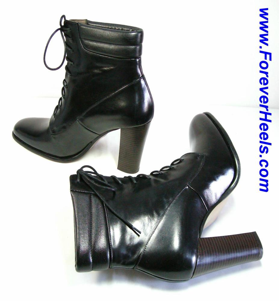 high heel boots for f f info 2017