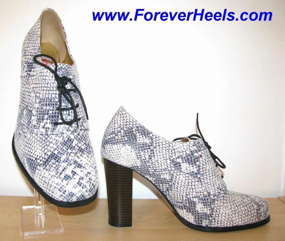 288cec70473 Peter Chu Shoes 6 Inch Heels Forever (ForeverHeels.com) - LX01 ...