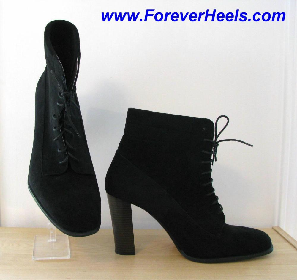 d0da30fa204 Peter Chu Shoes 6 Inch Heels Forever (ForeverHeels.com) - LX02 B3 ...