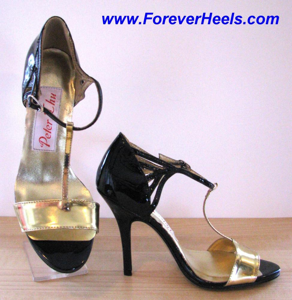 Peter chu shoes 6 inch heels forever foreverheels madrid picture 1 click here to enlarge thecheapjerseys Choice Image