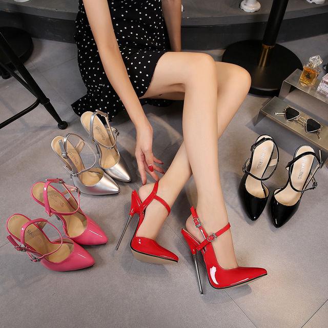 high heel stores online shop 29a5a 90c4e